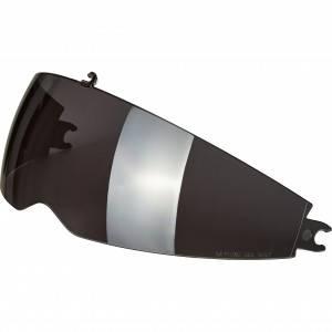 Bilde av Shark Evo-One 2 visir