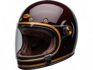 Bilde av BELL Bullitt Carbon Helmet