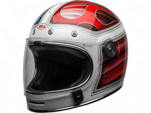 Bilde av BELL Bullitt DLX SE Helmet