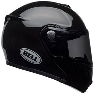 Bilde av BELL SRT Modular Gloss Black