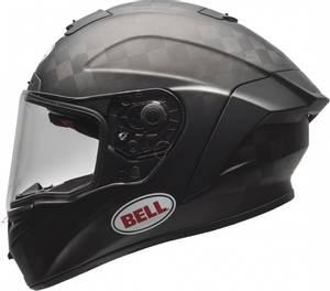Bilde av BELL Pro Star Helmet FIM ECE
