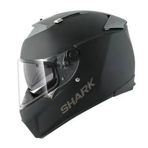 Bilde av Shark Speed-R ST Dual Matt